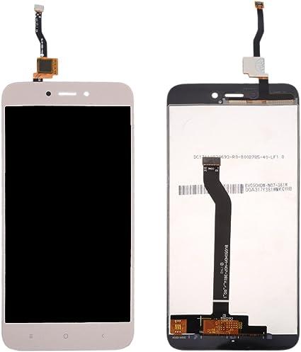Phone para Xiaomi Redmi 5A Pantalla LCD y digitalizador Asamblea ...