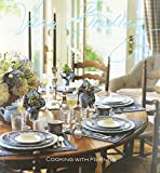 Vera Bradley: Cooking with Friends