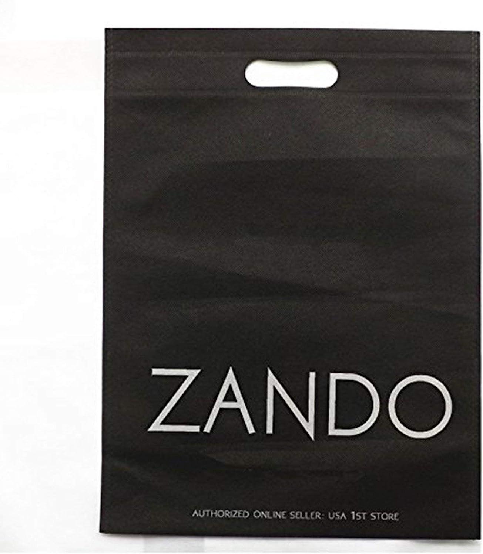 Zando Womens 2 Piece Swimdress Plus Size Skirted Bathing Suit Slimming Swimwear Tankini Swimsuit Swim Dress