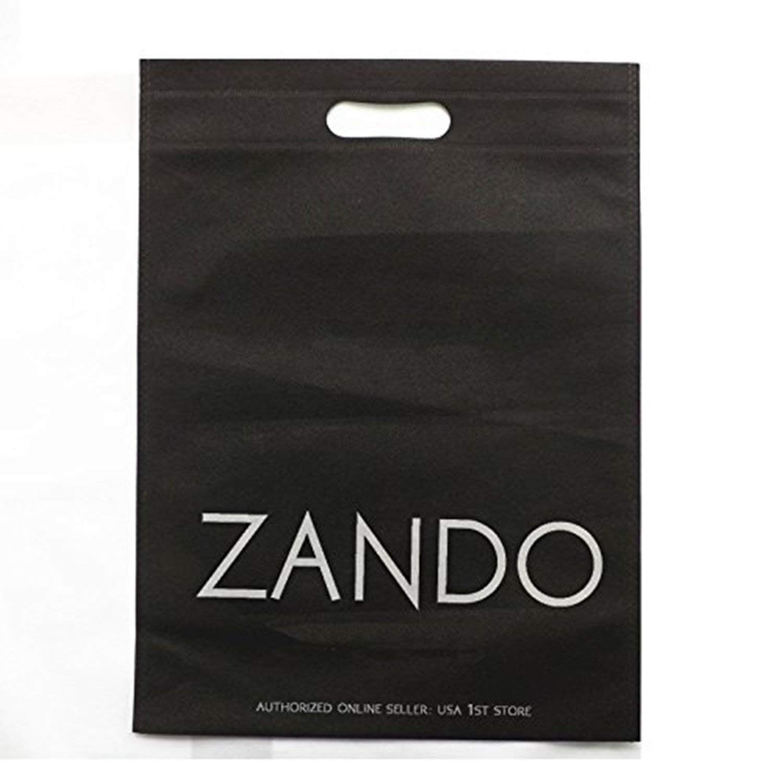 Zando Infant Soft Tights Toddler Seamless Leggings Tights for Baby Girls Winter Knit Warm Newborn Pants Stockings MNFUZAS2727L0000
