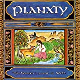 The woman i loved so well - Planxty TACD 3005