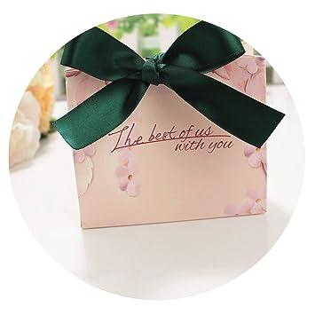 Amazon.com: Sensitives - 10 bolsas de caramelos europeas de ...
