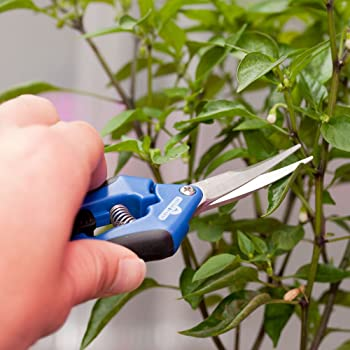 Hydrofarm-HGPP400C-trimming-scissors