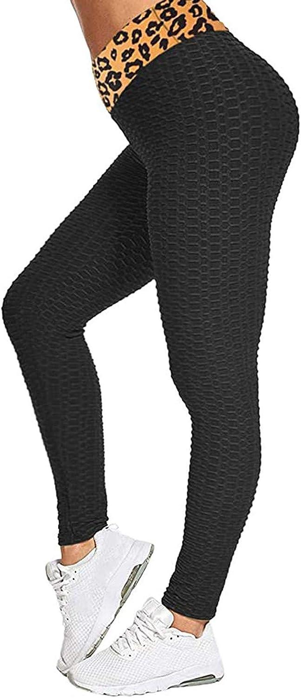 High Waist Butt Lifting Yoga Pants Womens Tie Dye Print Bowknot Design Cut-Out Skinny Sporty Pants Hotkey TIK Tok Leggings