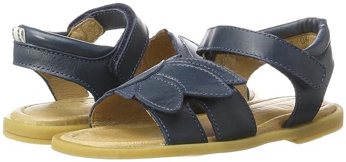 854901/Z, Boots homme - Noir, 42 EUBelmondo