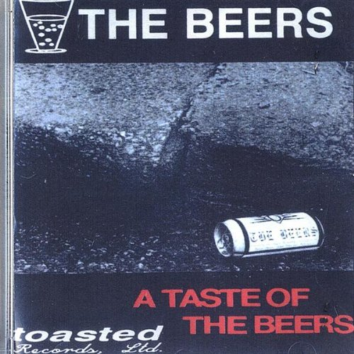 Toasted Beer - 4