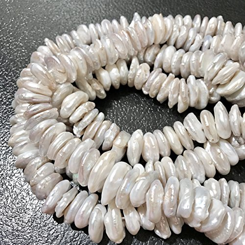africagemsusa-rare-jumbo-size-natural-white-free-form-coin-baroque-16-18mm-center-drilled-fresh-wate