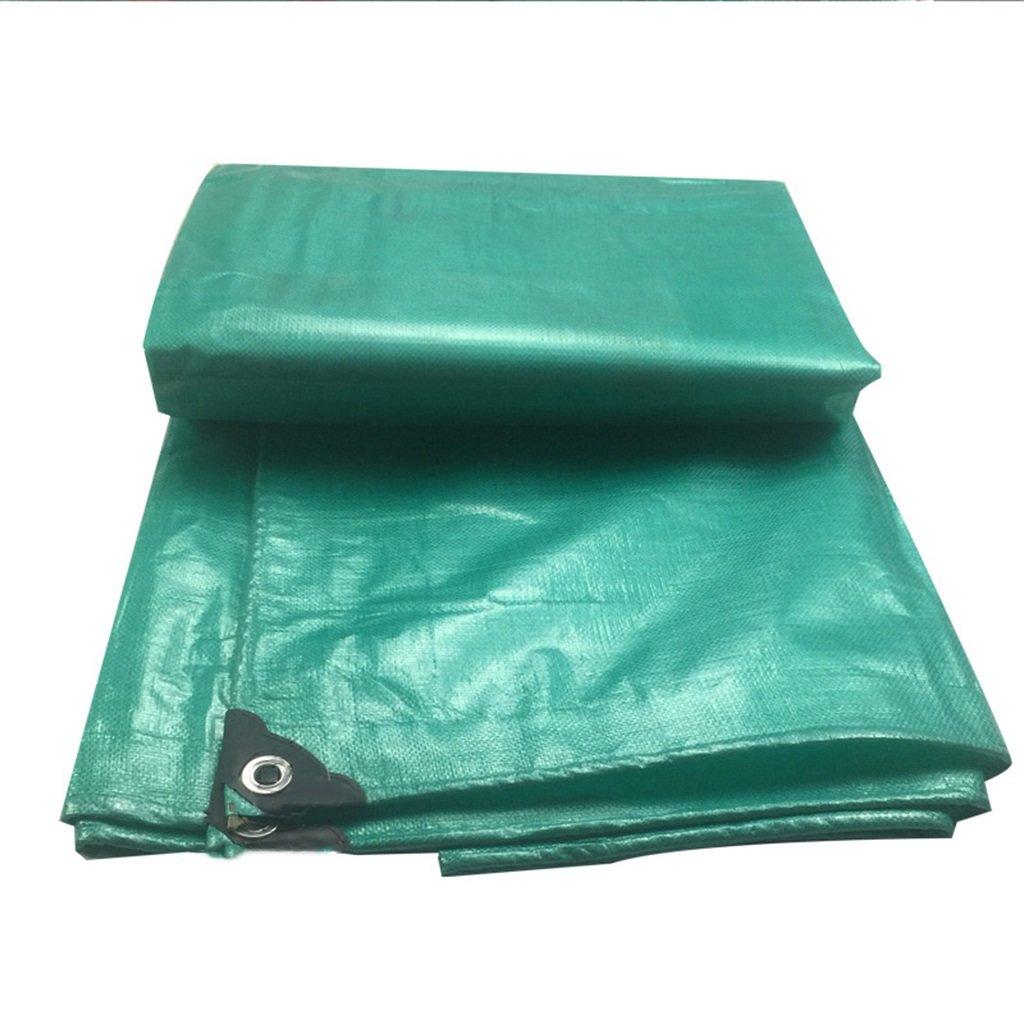 Teloni Paralume in plastica Parapioggia in plastica Parasole Parasole in Tessuto Impermeabile, Spessore 0,38 mm, 180 g   m2, 17 Opzioni di misuraNota  Solo 1 può Essere acquistato in Una Sola Volta 2