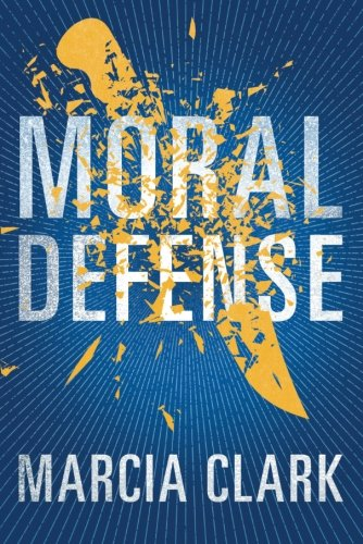 Moral Defense (Samantha Brinkman)