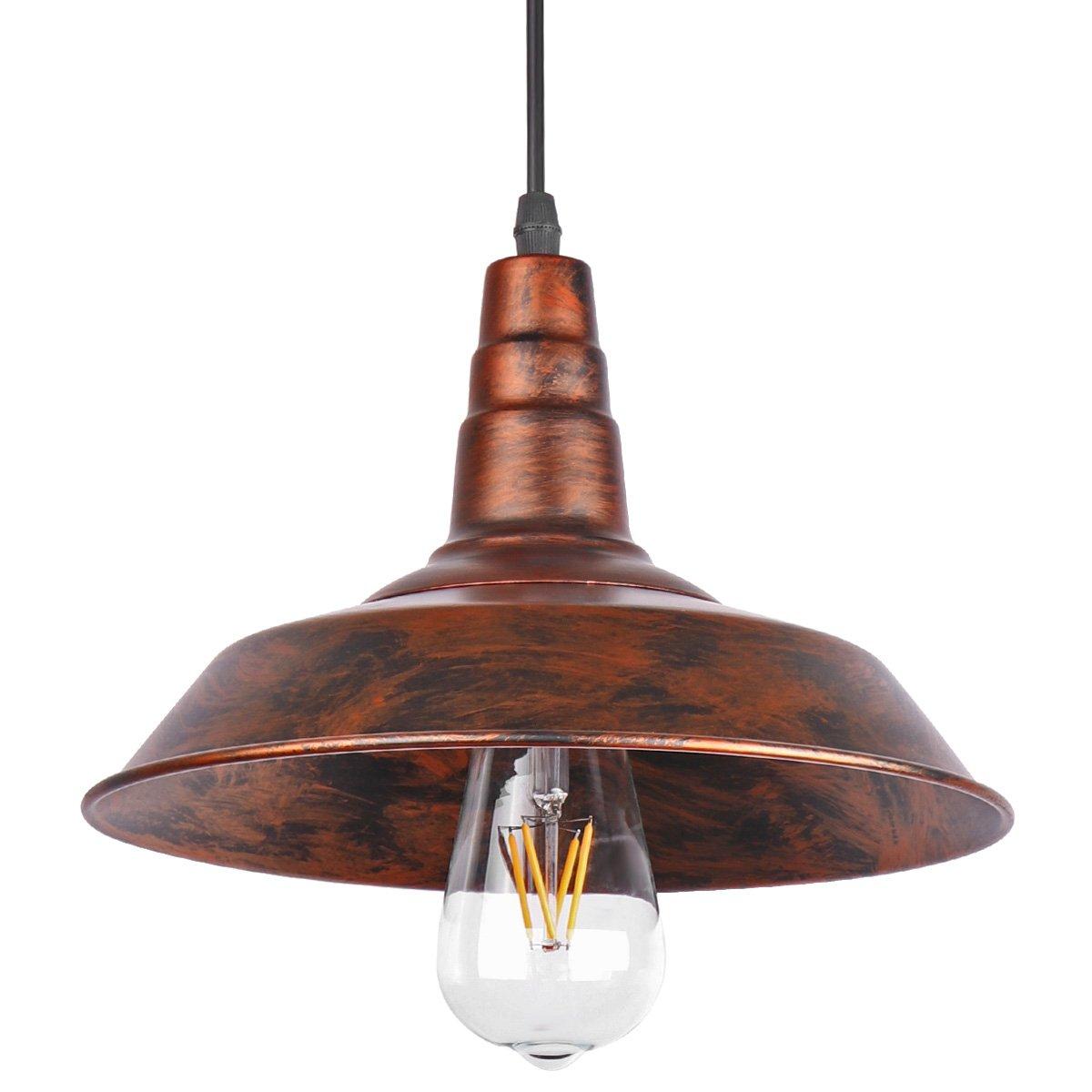 pendant lighting for a bar. Black Bedroom Furniture Sets. Home Design Ideas