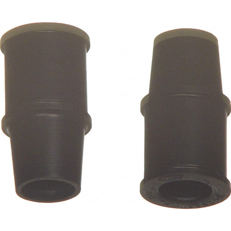 Wagner H8210 Disc Brake Caliper Guide Pin Boot Kit Front