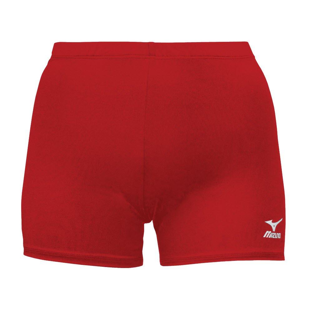 Mizuno Youth Vortex Shorts 440461.5252.06.L-P