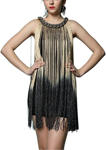 new years eve dress,garden party 1920s day dress,