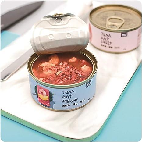 Snack de gato PEINI6&1 enlatado, alimento enlatado para comida ...