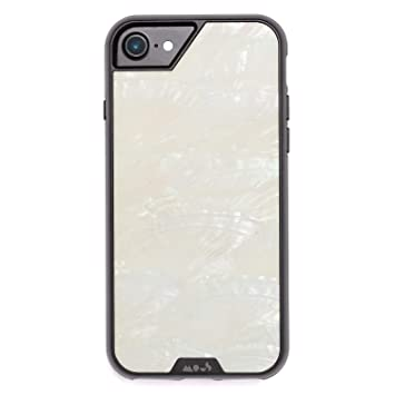 coque iphone 6 ecaille
