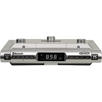 powerful Jensen SMPS-628