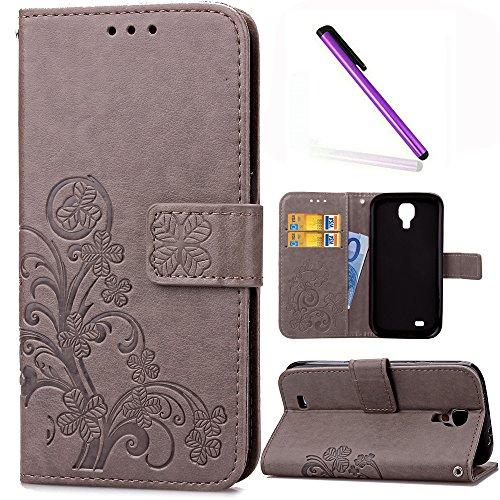 Samsung EMAXELER Stylish Kickstand Pockets product image