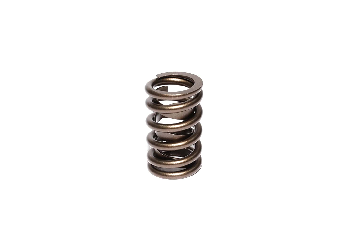 Single Valve Spring 1.230 O.D 980-1 COMP Cams