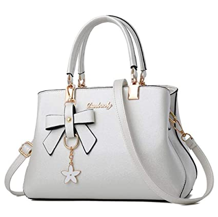 Image Unavailable. Image not available for. Color  New Ladies Bag ... 3f43cdd54556a