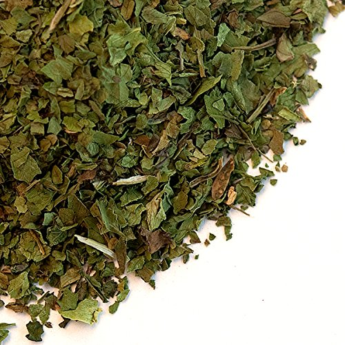 Spice Jungle Dried Cilantro - 4 oz. by SpiceJungle (Image #3)
