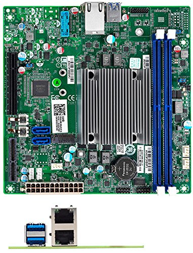 TYAN S32272NR-C338 S3227 Computer Motherboards