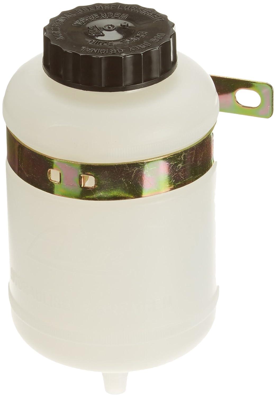 ATE 03.3508-4903.3 Vase d'expansion, liquide de frein Continental AG
