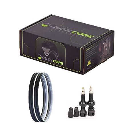 Cushcore 29001 - Almohadilla de Espuma para neumáticos de ...