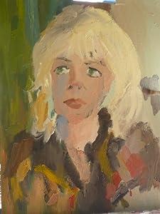 Julia Gousseva
