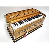 banjira Deluxe Coupler Harmonium
