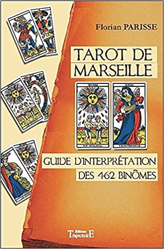 Guide des combinaisons du Bateleur avec les autres cartes