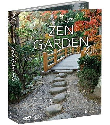 Buy Zen Garden Online At Low Prices In India | Amazon Music Store    Amazon.in