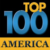 Top 100 News papers of America