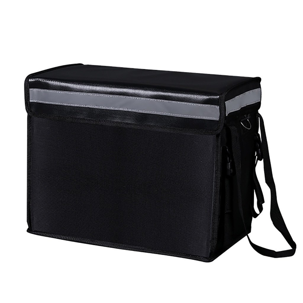 CHAOYANG High-performance home incubator car outdoor portable refrigerated box. (Size : 402730cm)