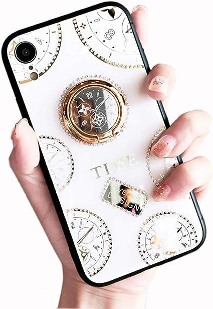 人気 女子 ケース iphone8