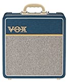 VOX AC4C1BL Custom Series Top Boost Tube Combo Amplifier