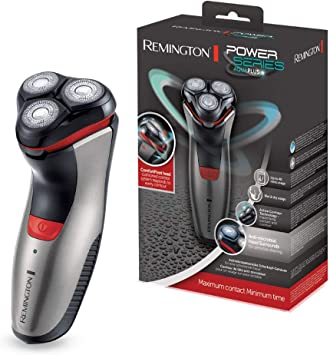 Remington Power Series Aqua Plus PR1350 Máquina de Afeitar ...