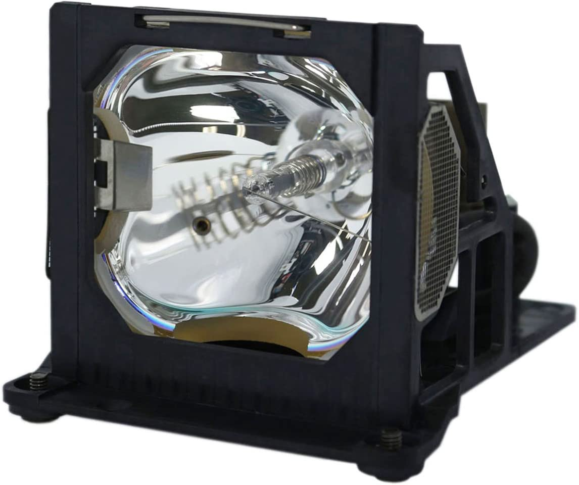 SpArc Platinum for InFocus SP-LAMP-001 Projector Lamp with Enclosure