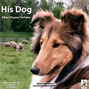 His Dog Audiobook
