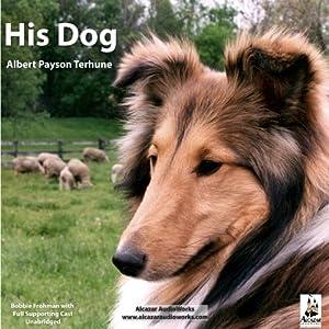 His Dog Audiobook