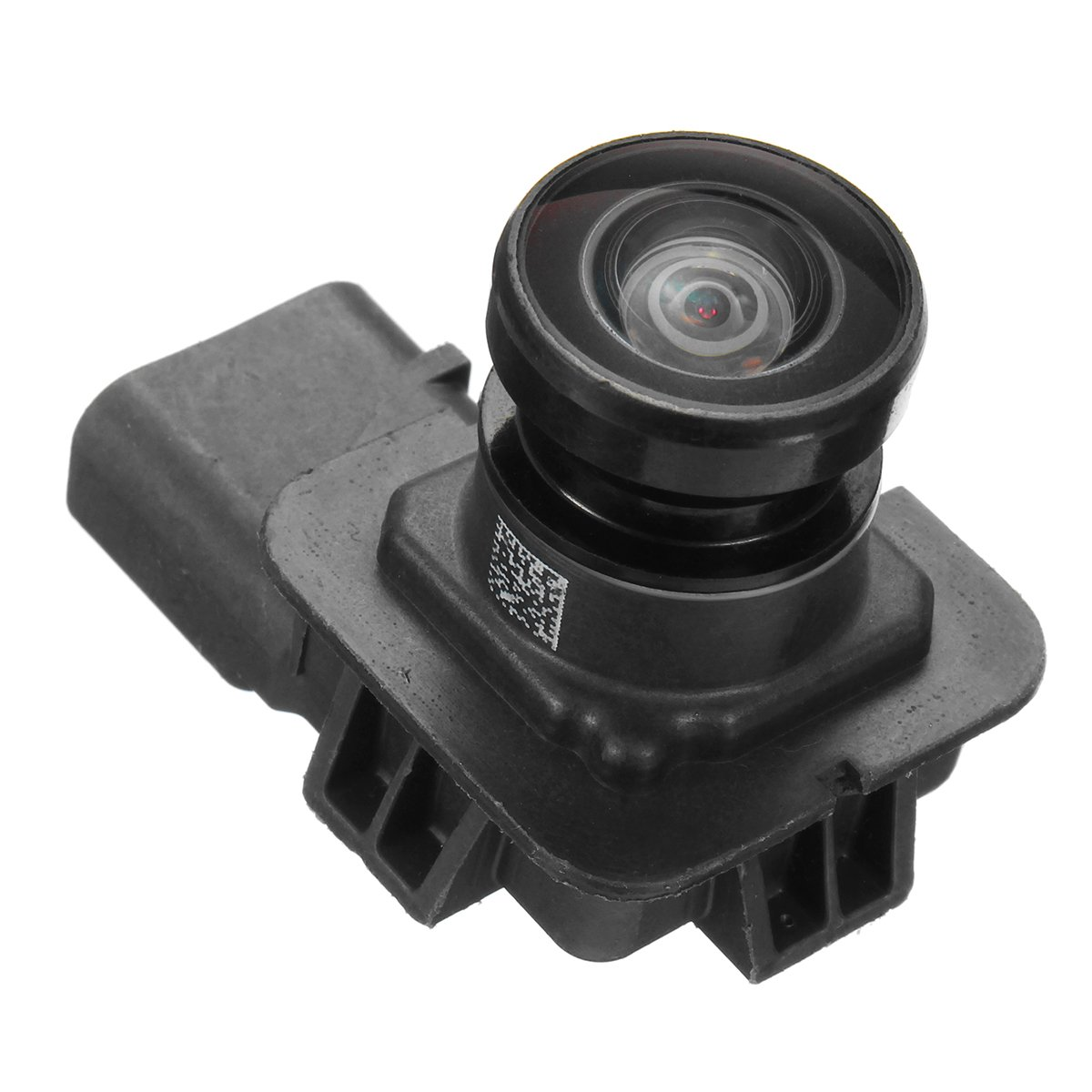 逆バックアップ駐車場リアビューカメラfor Ford Explorer 11 – 12 bb5z-19g490-a B078FTJ6G2