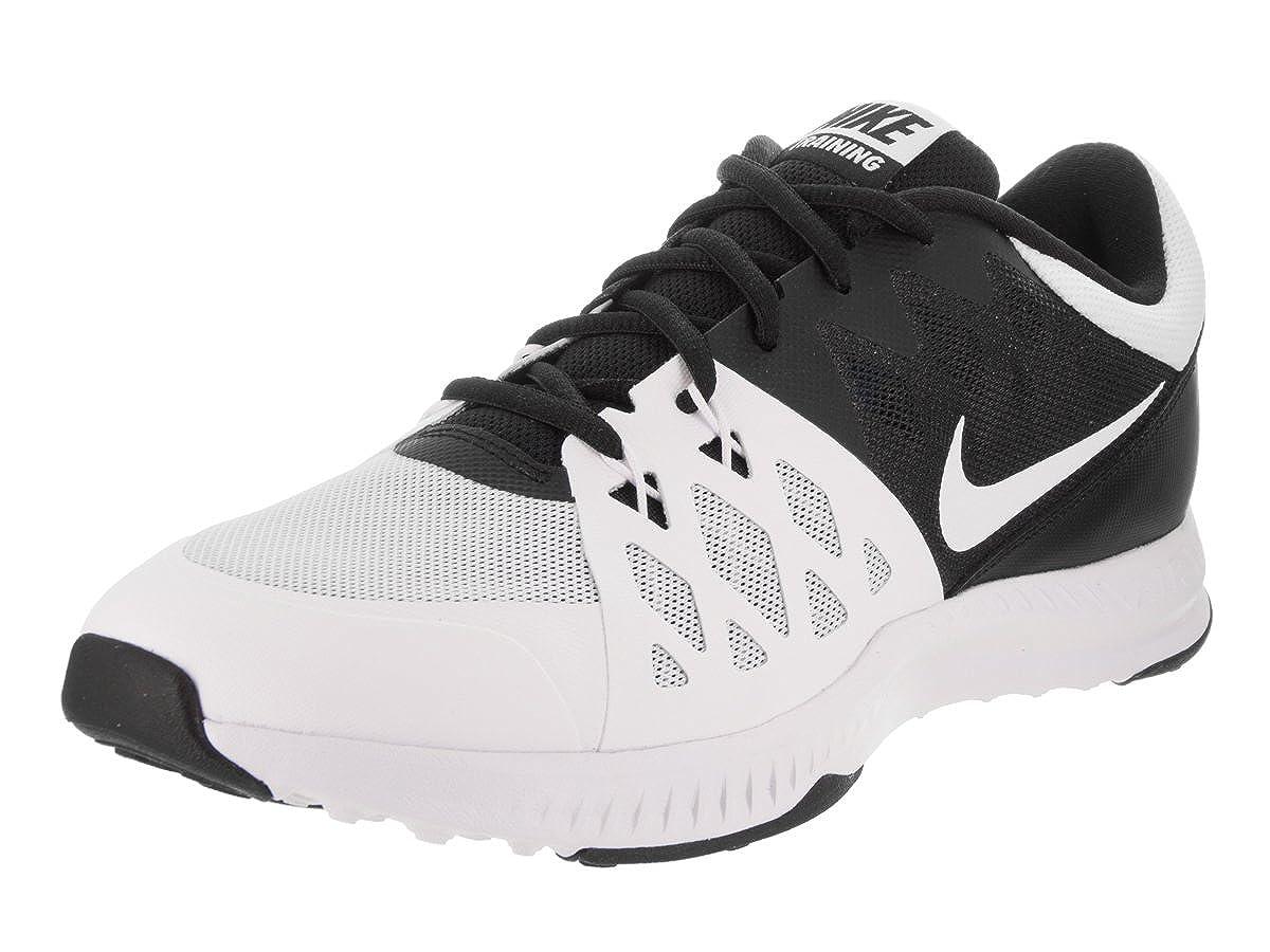 556c0eedc7d Nike Men s Air Epic Speed Tr II Training Shoe  Amazon.co.uk  Shoes   Bags