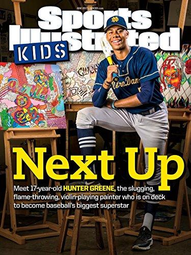 sports-illustrated-kids-magazine