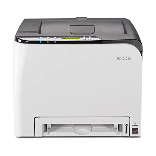 Ricoh SP C250DN Review – The cheapest color laser printer