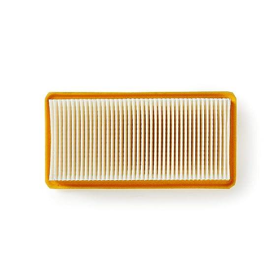 Filtro de aire para cortacésped de Maxorado, filtro de motor ...