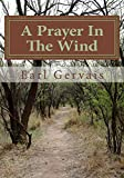 A Prayer In The Wind (Josiah's Journey Book 1)