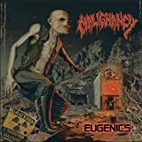 Eugenics by Willowtip
