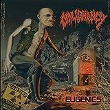 Eugenics by Malignancy (2012-05-04)