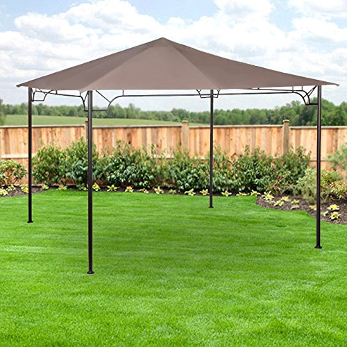 replacement-canopy-for-10-x-10-accented-frame-gazebo-riplock-350
