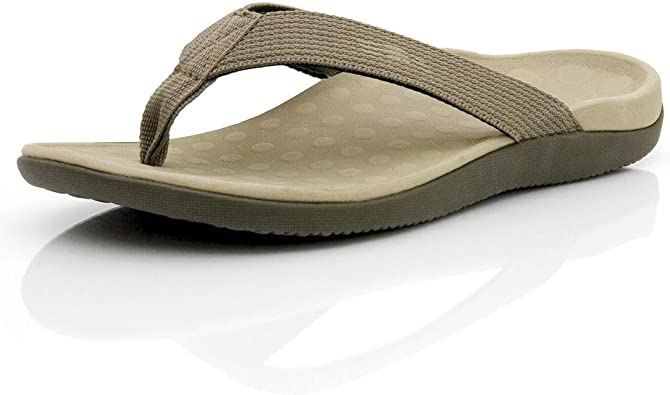Amazon.com   Vionic Tide   Sandals