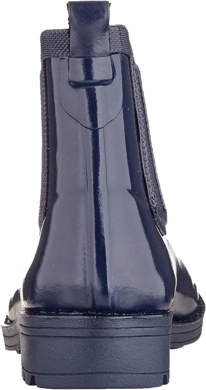 Bottes /& Bottines de Pluie Femme Aigle Carville